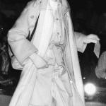 Laura Biagiotti FW 1974-75