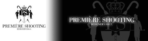 Premiere Shooting