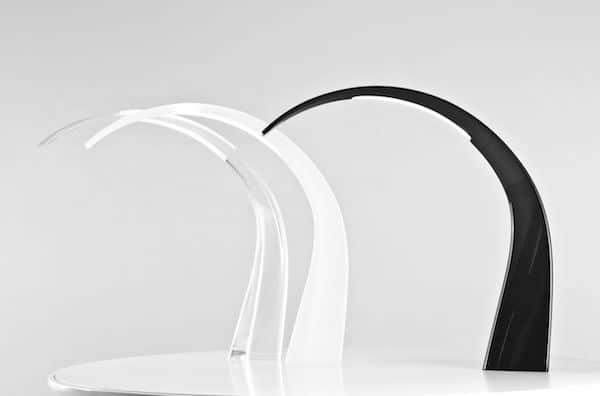 Taj lamp - Ferruccio Laviani for Kartell