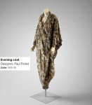 Paul Poiret - 1913:1919 - MET New York