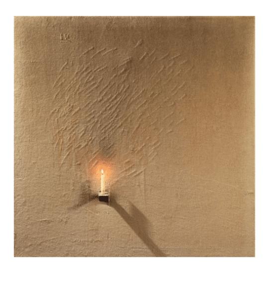 arte contemporanea a Firenze 2015 - il dado è tratto