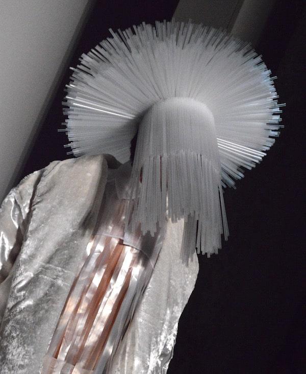 Polimoda Fashion Show - Mirco Arena