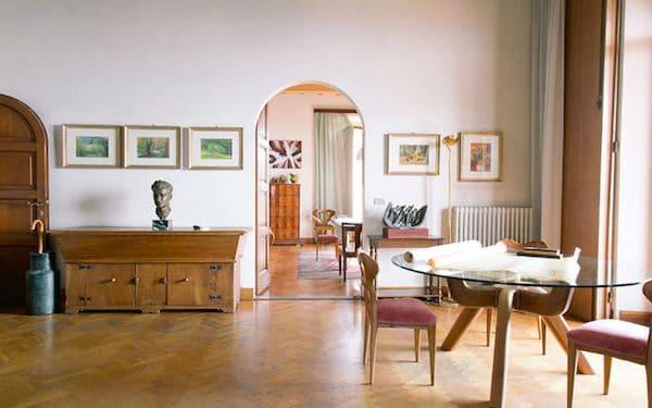 Wishlist - Fondazione Michelucci